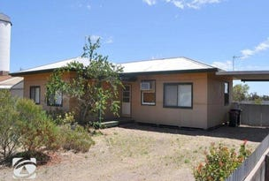 47 Gogler Road, Wilmington, SA 5485