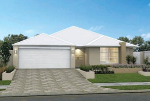 Lot 194 and 195 Lucky Bay Road, Secret Harbour, WA 6173