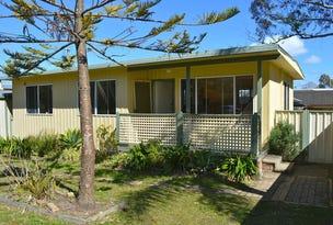 16 Centaur Avenue, Sanctuary Point, NSW 2540