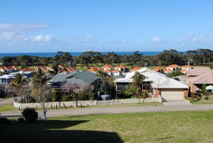Lot 7, 10 Moorabinda Court, Lakes Entrance, Vic 3909