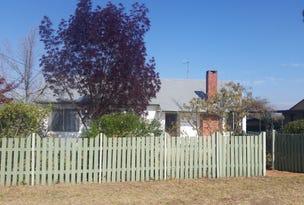 20 Hill Street, West Bathurst, NSW 2795
