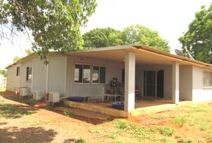 115 Ambrose Street, Tennant Creek, NT 0860