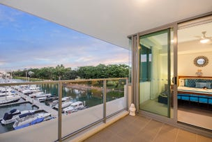 2708/6 Mariners Drive, Townsville City, Qld 4810