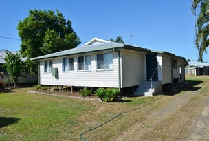 16 Dickson Street, Mareeba, Qld 4880