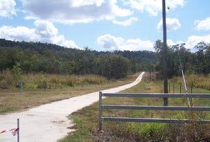 13 & 15 Camilleris Road, Devereux Creek, Qld 4753