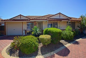 8/12 Deschamp Road, Morley, WA 6062