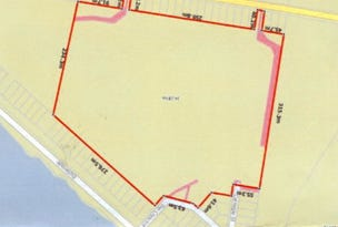1806-1842 Pumicestone Rd, Toorbul, Qld 4510
