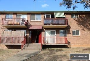 20/15 O'Sullivan Rd, Leumeah, NSW 2560