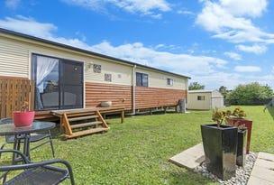 34 Napier Street, Beauty Point, Tas 7270