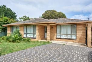 93 McKell Ave, Mount Austin, NSW 2650