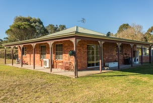 100 Beanba Road, Bega, NSW 2550