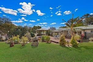 213 Tumbi Road, Tumbi Umbi, NSW 2261