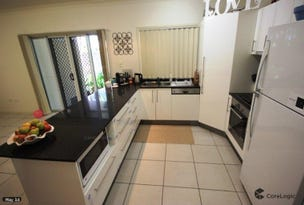11/8 ADMIRAL DRIVE, Dolphin Heads, Qld 4740