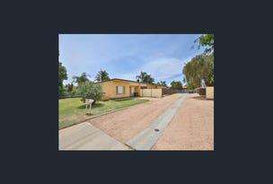 4/895 Fifteenth Street, Mildura, Vic 3500