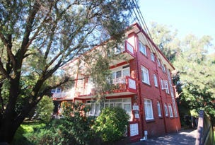 27/40 Junction Road, Summer Hill, NSW 2130