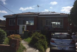 180 The Horsley Dr, Carramar, NSW 2163