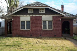 33 Thompson Street, Cootamundra, NSW 2590