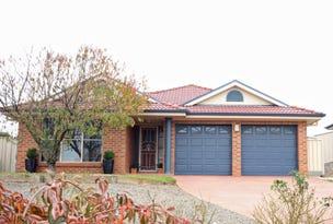 37 Discovery Drive, Yass, NSW 2582