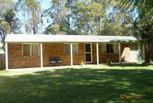 14 Bowen Road, Glass House Mountains, Qld 4518