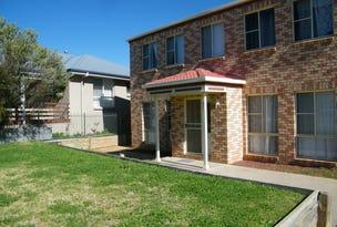 21 HINTON Drive, Gunnedah, NSW 2380