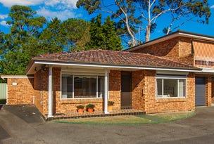 3/70 Ocean Beach Road, Woy Woy, NSW 2256