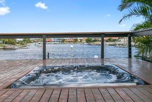 53 Headsail Drive, Banksia Beach, Qld 4507