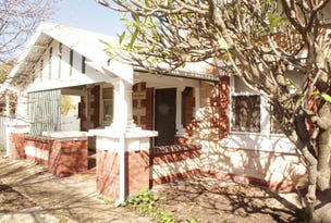 14 Cameron Terrace, Mallala, SA 5502