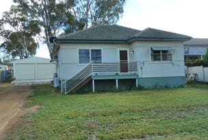 61 Cudal Street, Manildra, NSW 2865