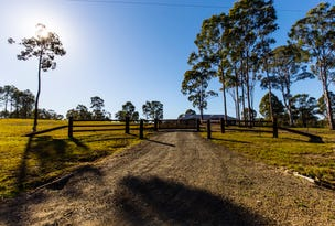 71 Gams Road, Tea Gardens, NSW 2324