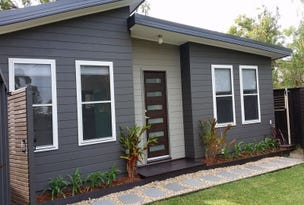 8 Coolangatta Ave, Elanora Heights, NSW 2101