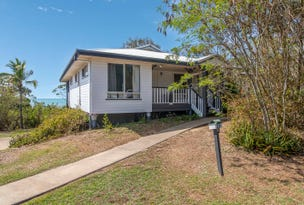 20 Mant Street, Point Vernon, Qld 4655