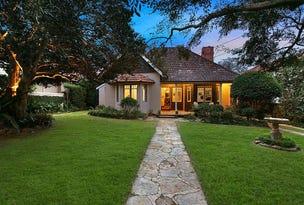 10 Telegraph Road, Pymble, NSW 2073