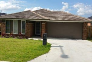 33 Omaroo Place, Horsley, NSW 2530