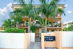 11/190 Wellington Road, East Brisbane, Qld 4169
