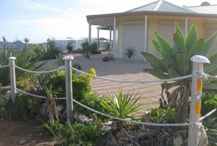 66 Beach Terrace, Elliston, SA 5670