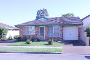 7/11 May Street, Mayfield, NSW 2304