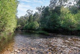 549 Howqua River Road, Howqua, Vic 3723