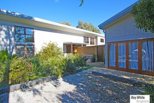 12 Bywong St, Sutton, NSW 2620