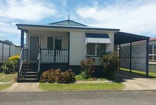 42/598 Summerland Way, Grafton, NSW 2460
