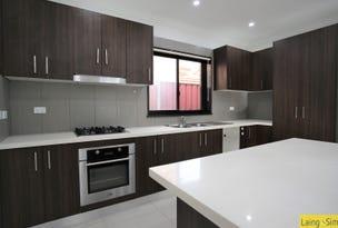 29 Mimosa Road, Greenacre, NSW 2190