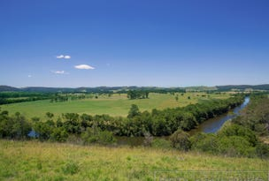 288 (lot 2) Glen William Road, Clarence Town, NSW 2321