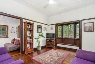 23 Green Frog Lane, Bangalow, NSW 2479