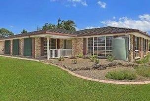 2 Newton Place, Blue Haven, NSW 2262