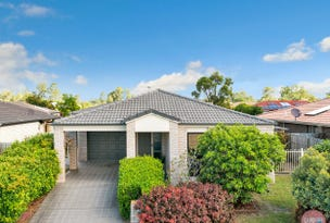 39 Hollywood Drive, Bellmere, Qld 4510