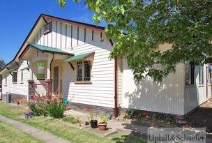78 Jeffrey Street, Armidale, NSW 2350