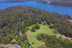 Lots on Forest Lake Close, Turlinjah, NSW 2537