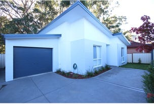 9/3 Leumeah Street, Sanctuary Point, NSW 2540