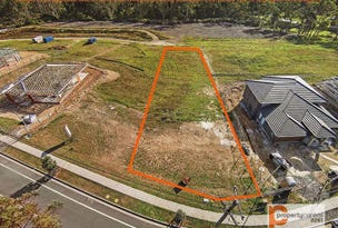 Lot 1111, 84 Alton Road, Cooranbong, NSW 2265