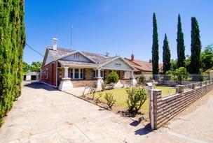 16 Main North Road, Thorngate, SA 5082