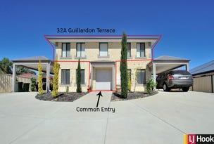 32A Guillardon Terrace, Madora Bay, WA 6210